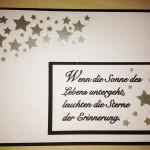 Anne_Trauerkarte
