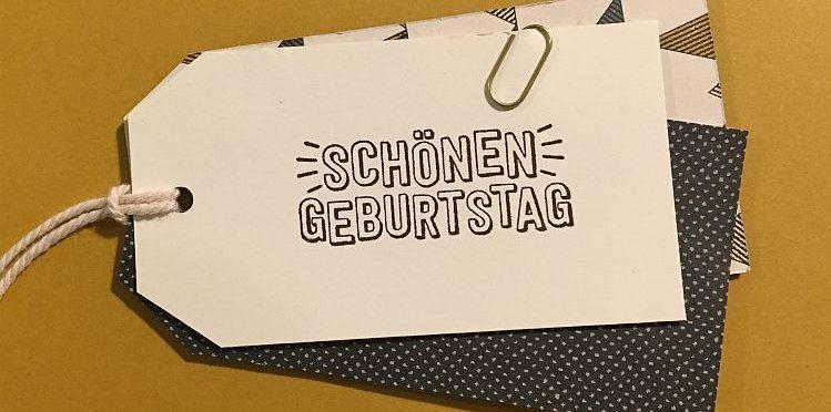 ticketkarte750